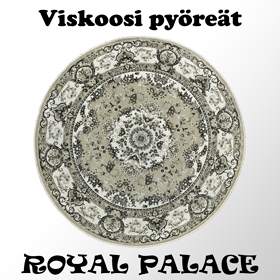 ROYAL-PALACE-pyorea-be_lvalk