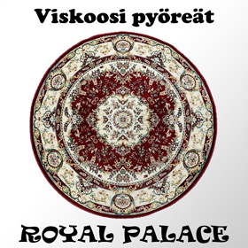 ROYAL-PALACE-pyorea-pun-2