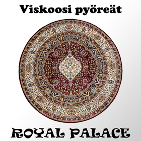 ROYAL-PALACE-pyorea-pun
