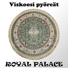 ROYAL-PALACE-pyorea-vihreae